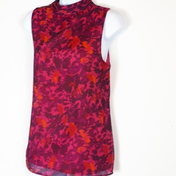 Banana Republic Tops - **SALE**Banana Republic sleeveless blouse